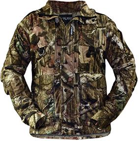 Mens - Jackets