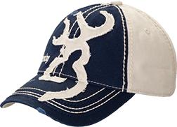 BASEBALL HATS