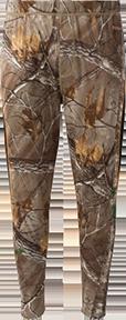 Baselayer Pants