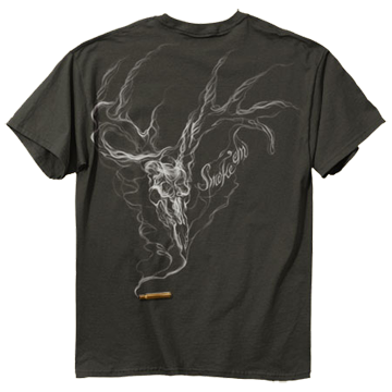 Mens - Graphic T's