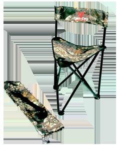 CHAIR/SEAT/CUSHIONS