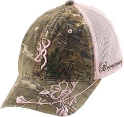 Ladies - Hats