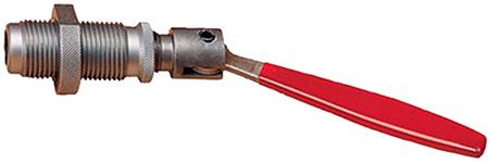 Hornady 050095 Cam-Lock Bullet Puller 1 Universal Fits  Presses