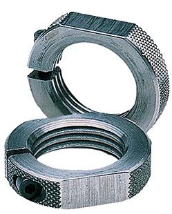 "Hornady 044000 Sure-Loc Lock Ring Each Adjustable 7/8""-14 Thread Dies"