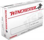 Winchester USA3006 USA 30-06 Spingfield FMJ 147 GR 20Box/10Case