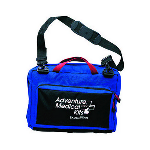 Mountain Series Medical Kit Expedition