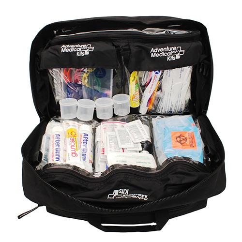 Mountain Series Medical Kit Medic II