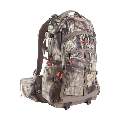 Daypack Pioneer 1640, Mossy Oak Break-Up Country