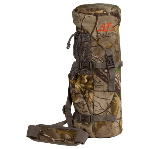 OutdoorZ Stalker Pack Realtree Xtra