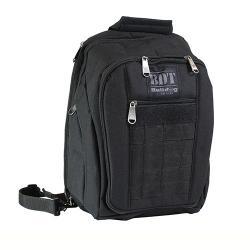 Sling Pack Small, Black