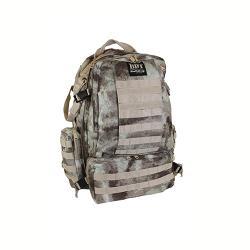 Backpack Large, AU Camouflage