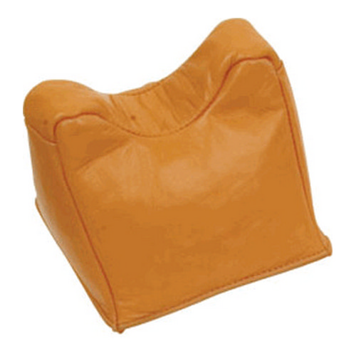 Steady Bags Shot Bag, Leather, Prefilled