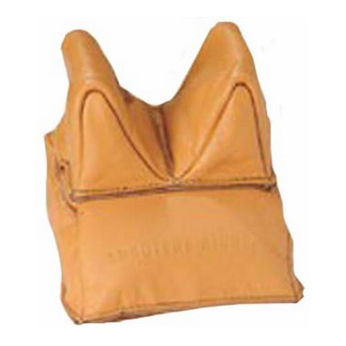 Steady Bags Rear