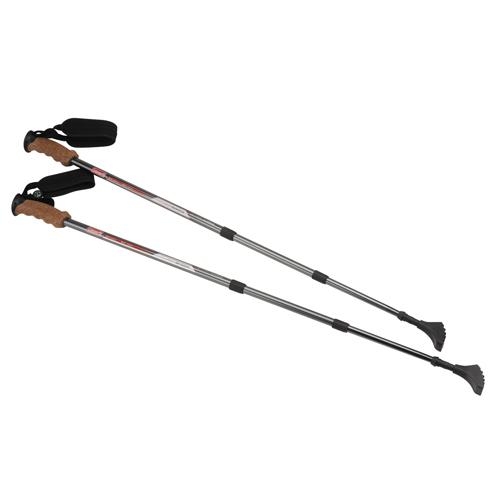 Poles/Staffs/Canes