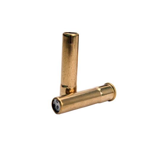 9mm Rimfire (Flobert) Speciality Ammunition, #6 Shot Shotshell, Per 50