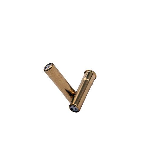 9mm Flobert Shotshell Size 8, (Per 50)