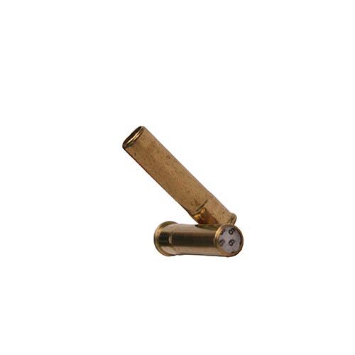 9mm Rimfire (Flobert) Speciality Ammunition, #9 Shot Shotshell, Per 50