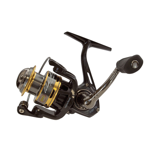 Signature Series Spin Reel WSP75, Boxed
