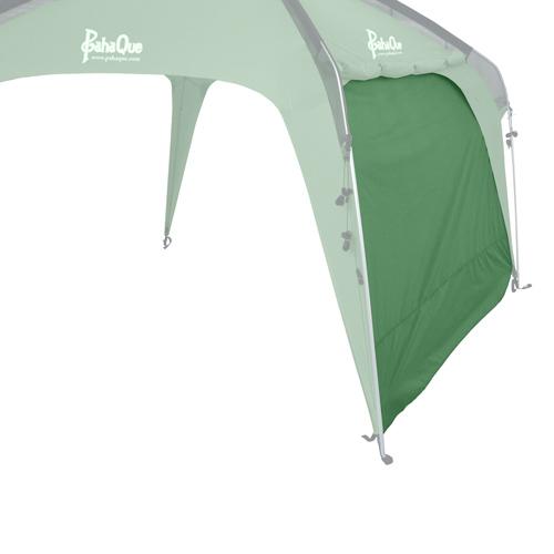 Tents & Tent Accessories