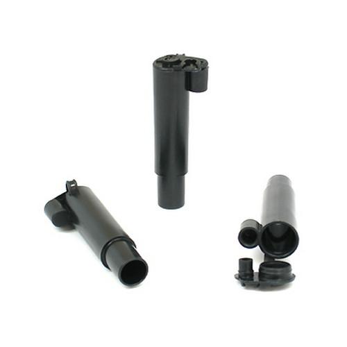 Black Powder/Muzzleloader