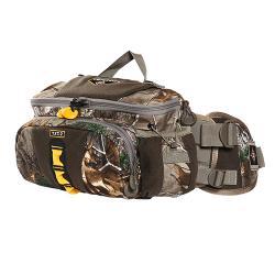 TX 7.2 Waist Backpack, Realtree Xtra