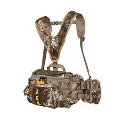 TX 9.3 Lumbar Backpack Realtree Xtra