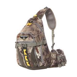 TX 11.4 Sling Backpack Kryptek Highlander