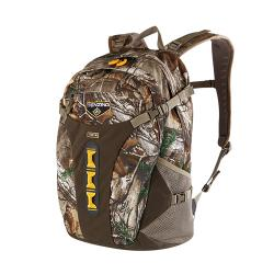 TX 14 Day Backpack Realtree Xtra