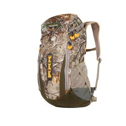 TX 15 Day Backpack Realtree Xtra
