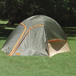 Bison Creek Vestibule Sport Tent, 3 Person