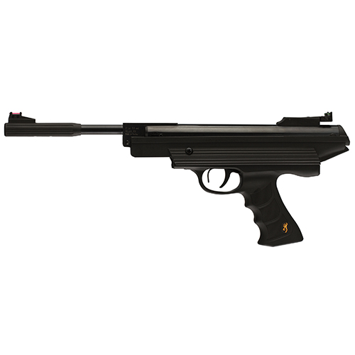 Browning 800 Express .22 Pistol