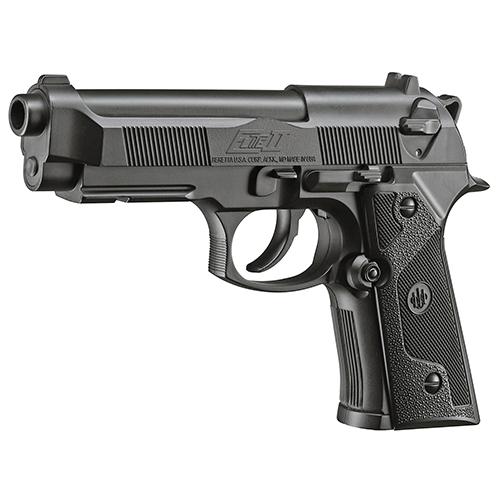 Air Guns/Airsoft & Accessories