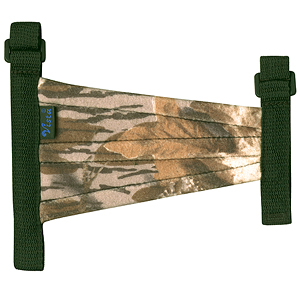 Bow Safe and Protection