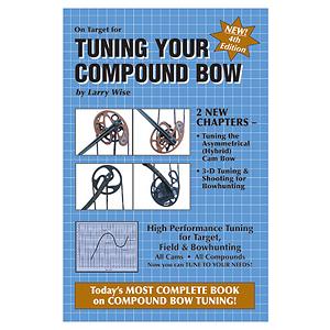 Archery Instructional Books