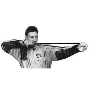 Bowfit Archery Exerciser