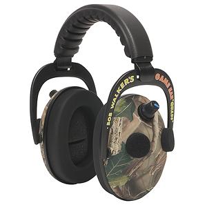 Hearing Enhancers
