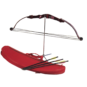 Recreational Youth Bows