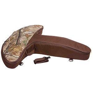 Crossbow Cases