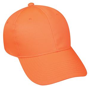 Blaze Orange - Hats