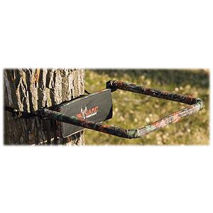 Treestand Misc Accessories