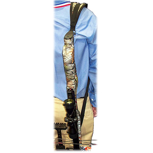 Crossbow Slings