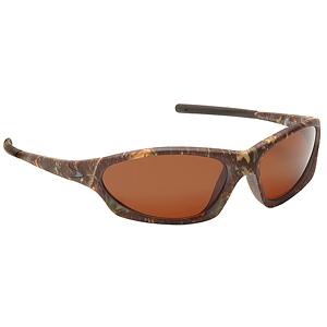 AES Sniper Nbu Sunglasses