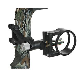 Hunting Bow Sights