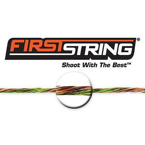String Kits
