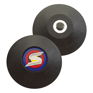 Stabilizer Weights