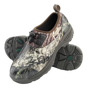 Footwear - Casual