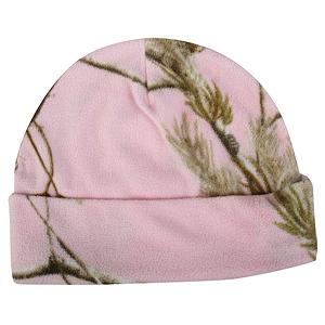 Caps & Hats - Women