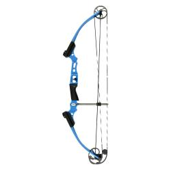 Youth Bows