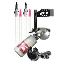 Bowfishing / Accessories