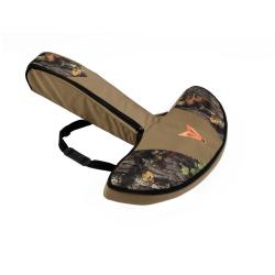 Crossbow Cases & Accessories
